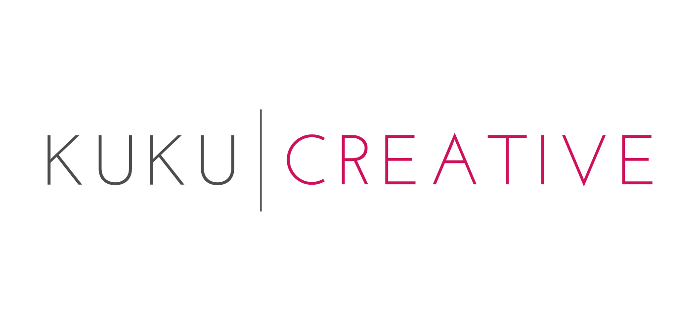 KuKu Creative